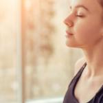 Ejercicios de respiración: ¿Cómo hacerlos correctamente?